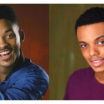 Will Smith Announces Who Earned the Role of Will in 'Fresh Prince of Bel-Air' Reboot