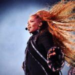 Janet Jackson Shares Documentary Teaser