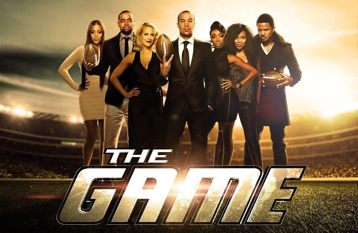 'The Game' Makes a Comeback