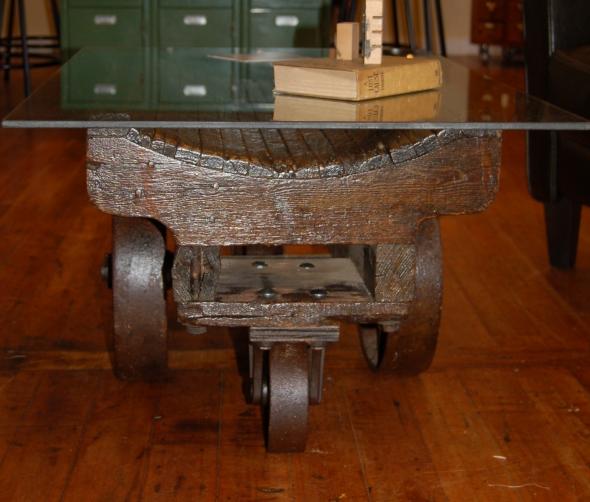 barrelcart2
