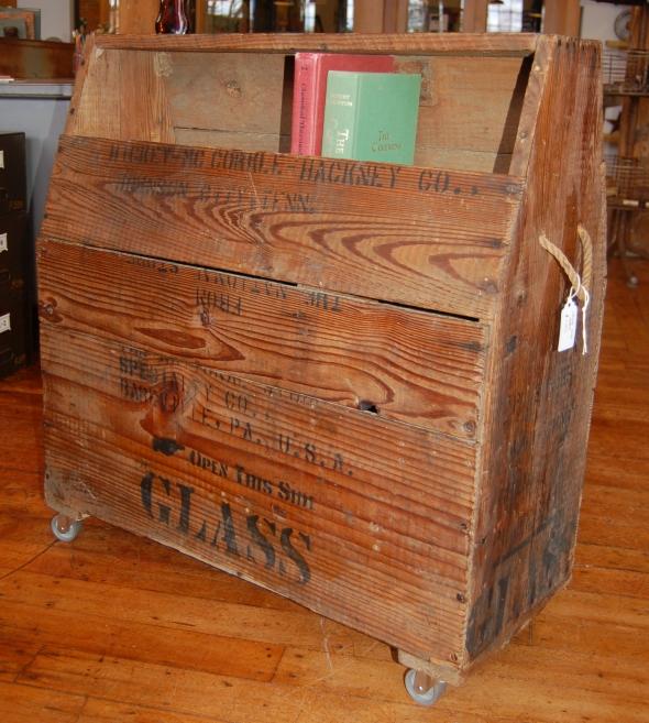 glasscrate1