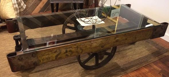 glasscart1