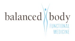 Balanced Body Functional Medicine