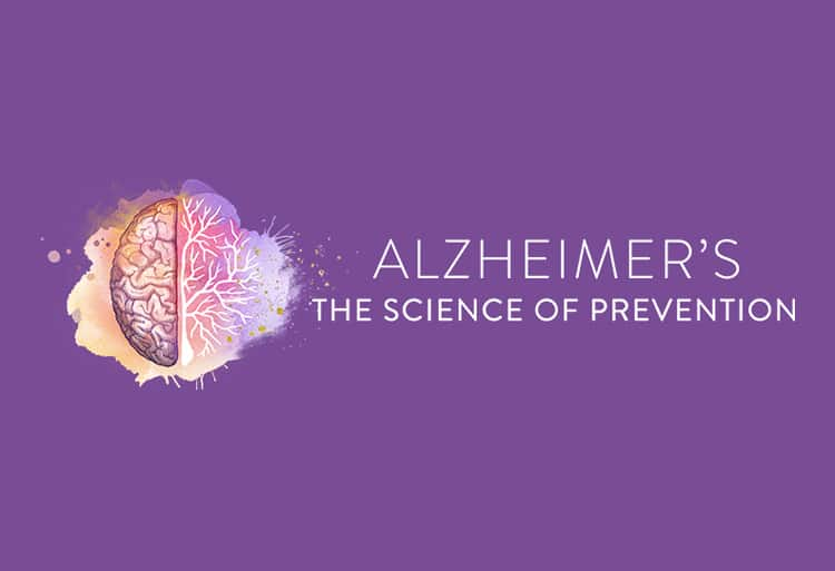 alzheimers-the-science-of-prevention-logo