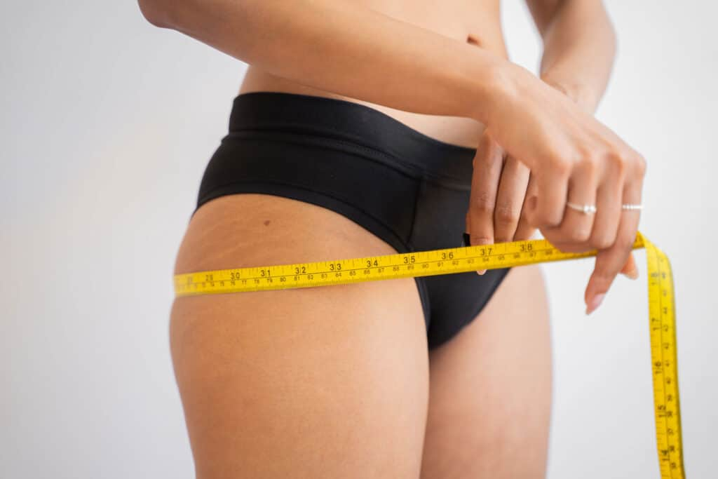 top-supplements-for-weight-loss