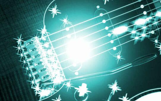 MIDI Guitar vs. Synth Guitar vs. Modeling Guitar