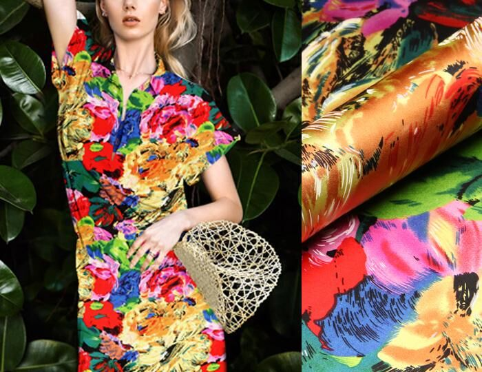 impresion_textil_moda_portada