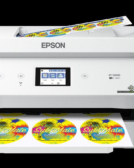 EPSON-ET-15000-DS-DYE-SUB-PRINTER-01