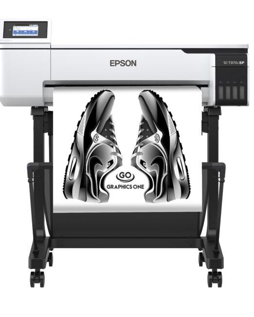 EPSON-T3170X-SP-Color-Separation-Printer-PressRelease