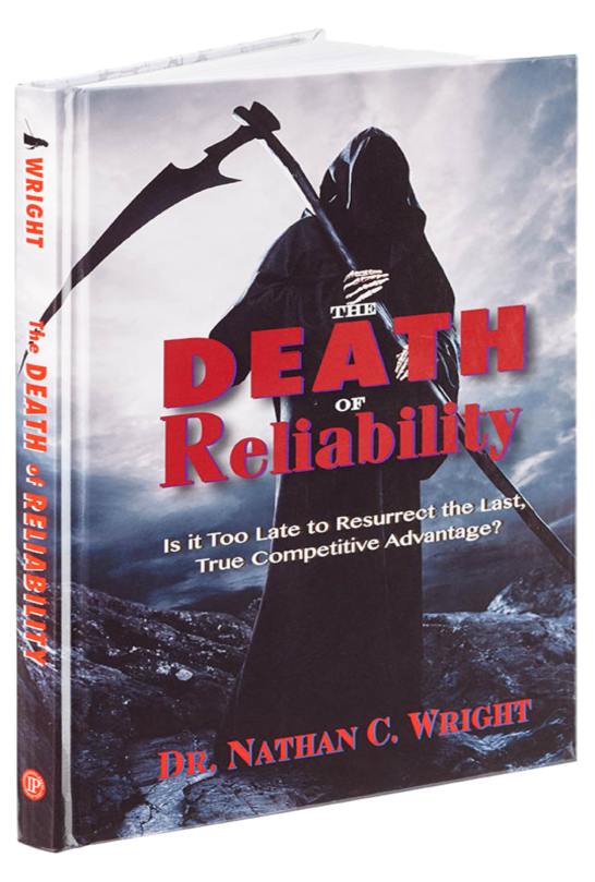 DeathRelblty