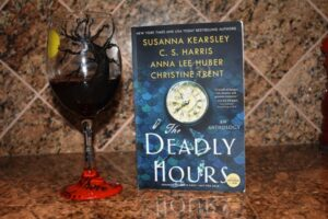 deadly-hours