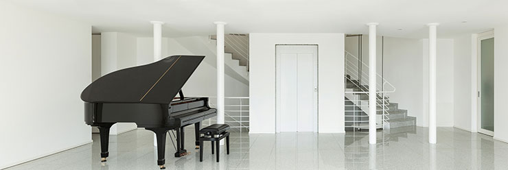 piano movers ct