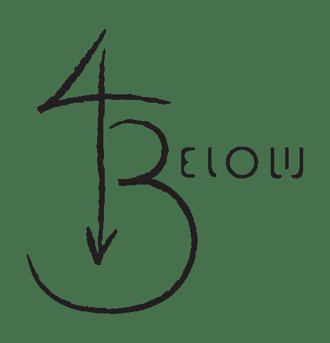 43Below