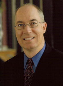 Dr. Gregory Schears