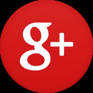 google-zion