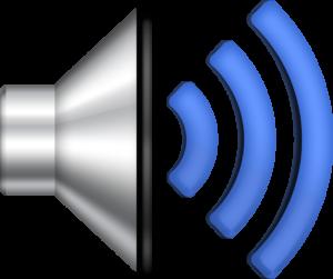 zion-audio