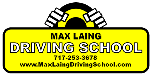 Max Laing Driving School