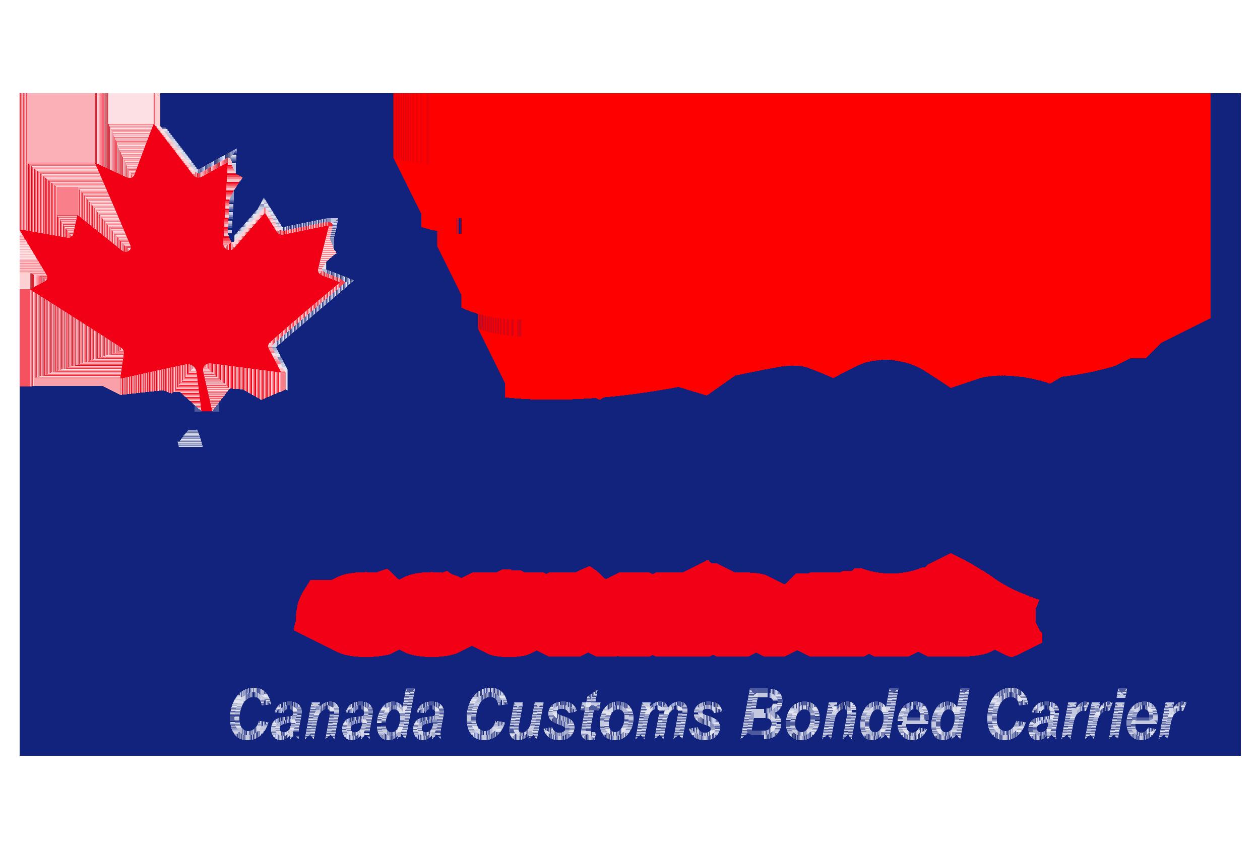 White Rock Courier Ltd
