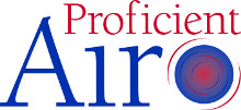 Proficient Air LLC in Tampa Bay