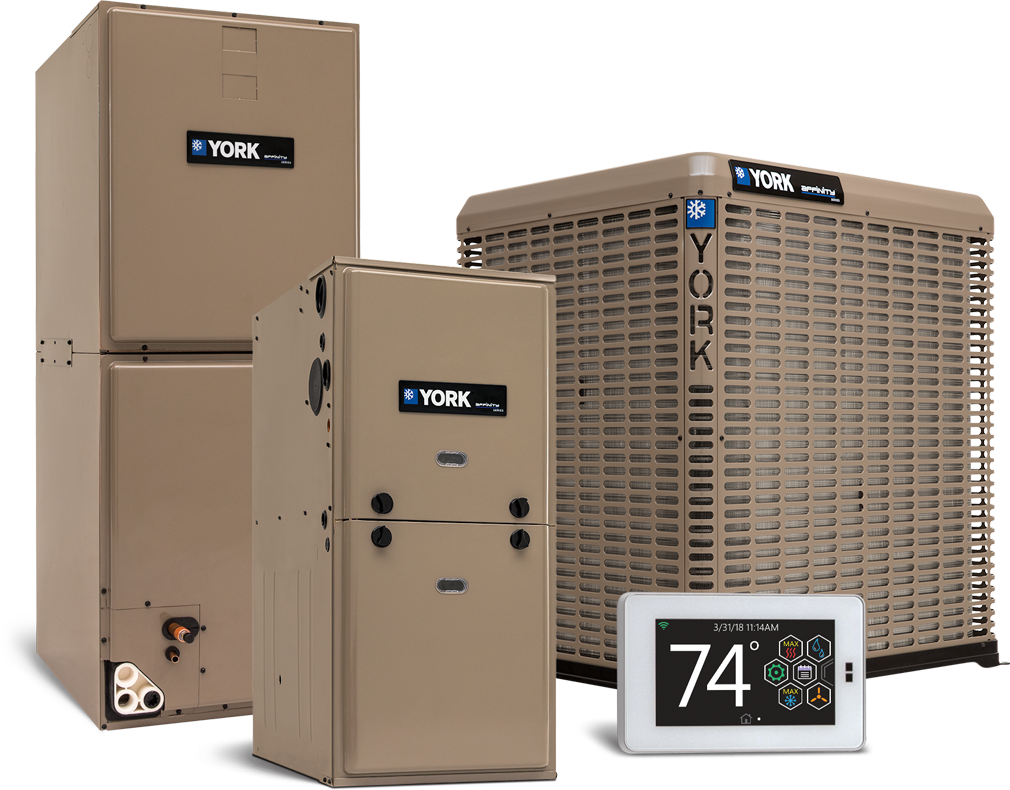 COMMERCIAL AIR CONDITIONING TAMPA BAY FL
