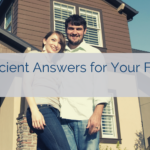 Proficient Answers for Your FAQ's