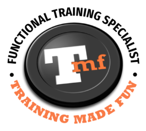 TMF-Online-Learning-FTS
