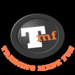 TMF-Online-Learning-TSP