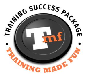 TMF-Online-Learning-TSP