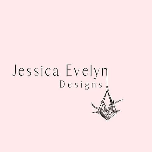 Jessica Evelyn