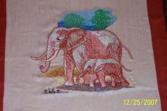 Africa-Placemats-007