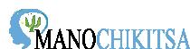 Manochikitsa Online Counseling & Therapy
