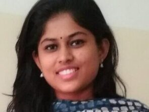 Manushi Toor