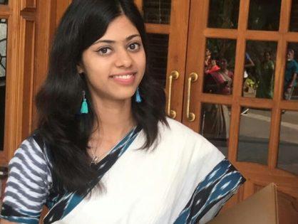 Bhoomi Gupta
