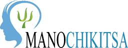 manochikitsa logo