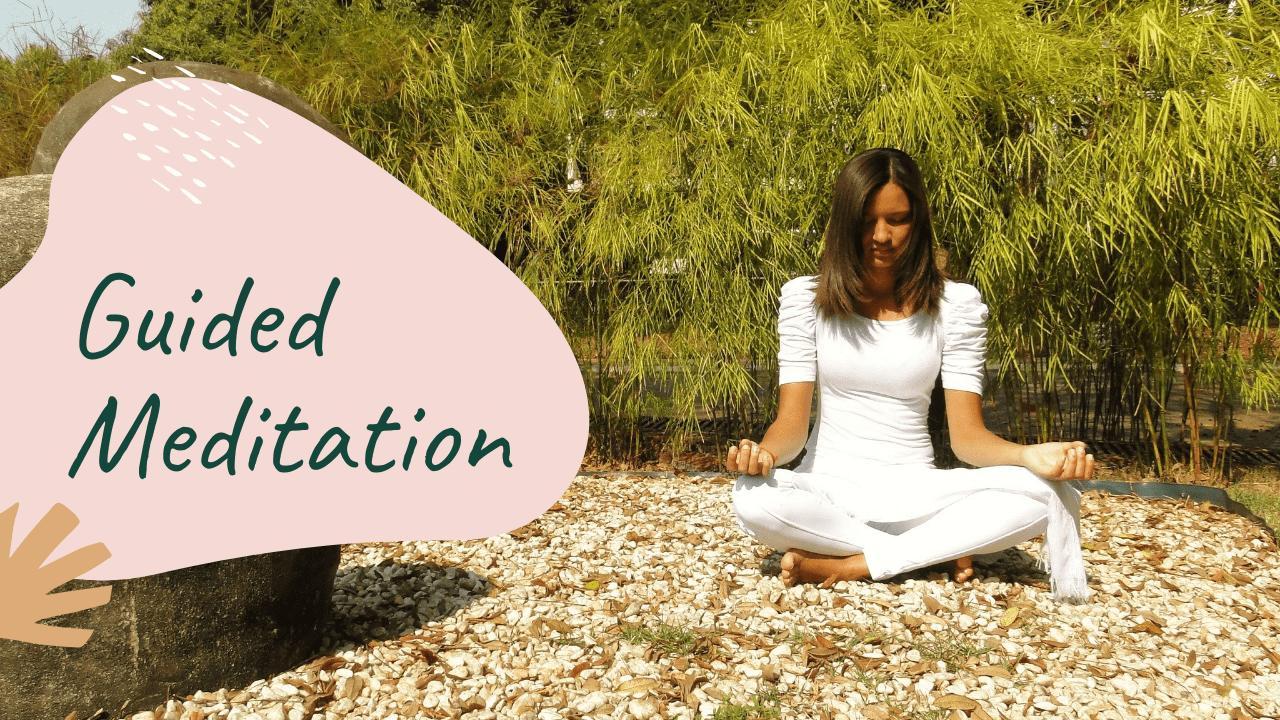 mindfulness 5