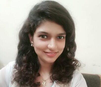 Interview with a Clinical Psychologist Pragya Malik