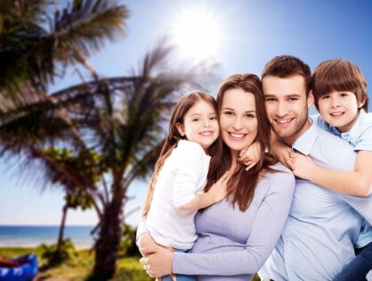 What's your parenting style? Which One is Right?