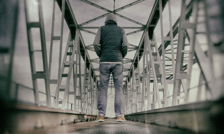 My story: How I Overcame Social Anxiety