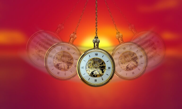 What Is Hypnosis? How Does Hypnosis Work?