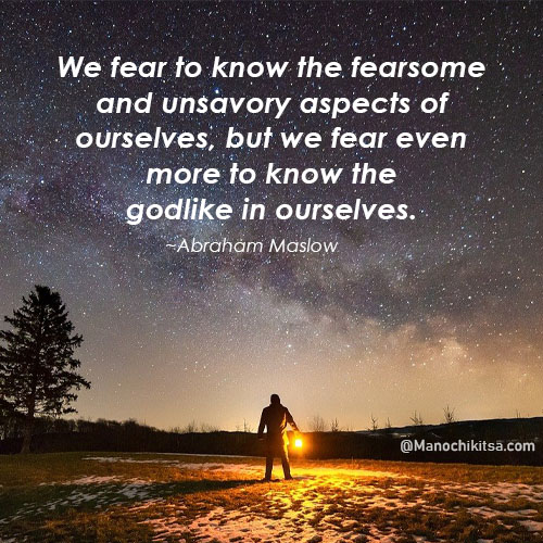 abraham maslow quotes in hindi