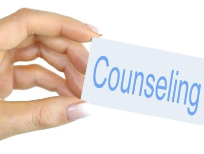 What is counseling and how can it help you?