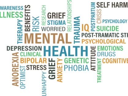 What causes mental illness? Causes of Psychological Disorders