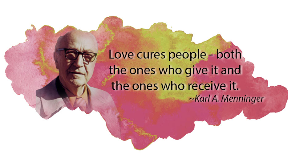 top 10 love failure quotes