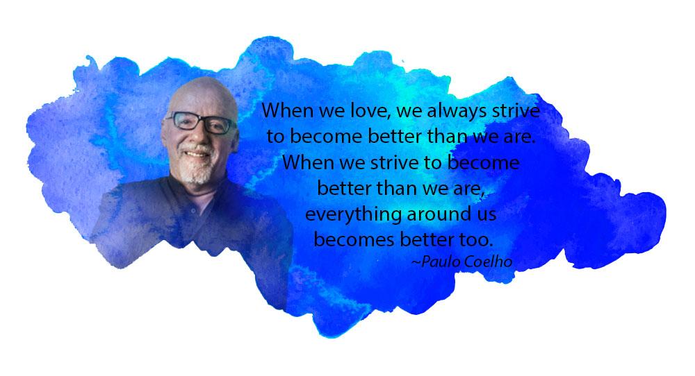 love failure motivational quotes