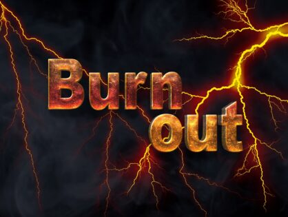 Signs You're Burned Out. How to Overcome Burnout and Stay Motivated