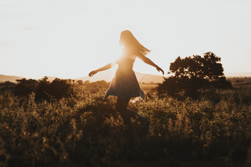 Tips for Enhancing Emotional Wellbeing