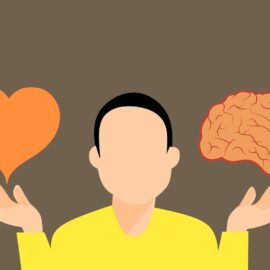 Love Vs Career: Which Is More Important? How to make the decision