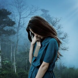 Symptoms, Causes, and Treatment of Seasonal affective disorder (SAD)