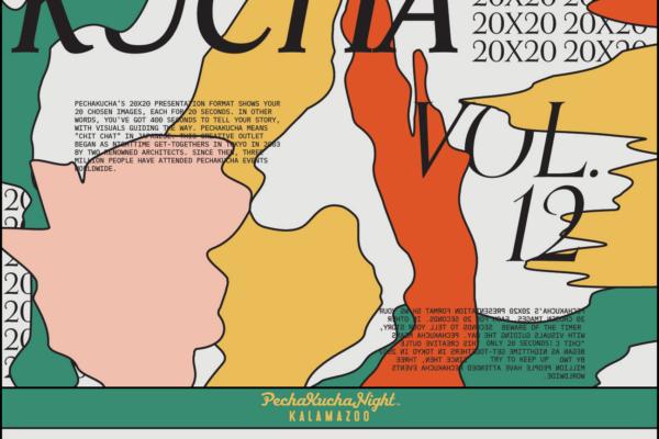 Vol 12. Poster