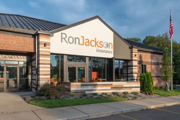 Ron Jackson Ins-13